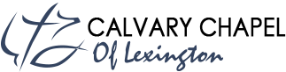 Calvary Chapel Fellowship